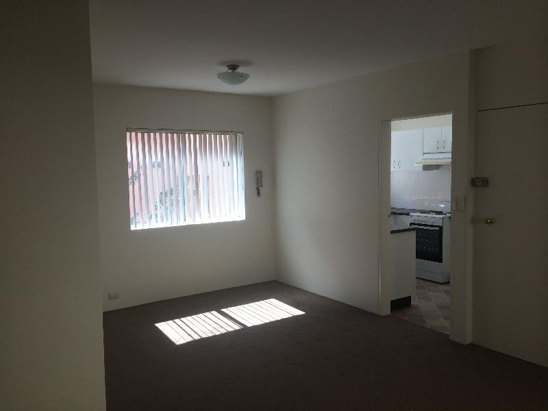 Property For Sold 2/158 Oberon Street Coogee NSW 2034 3