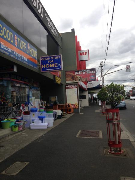 Private Commercial For Lease 2/1415 Toorak Road Camberwell VIC 3124 2