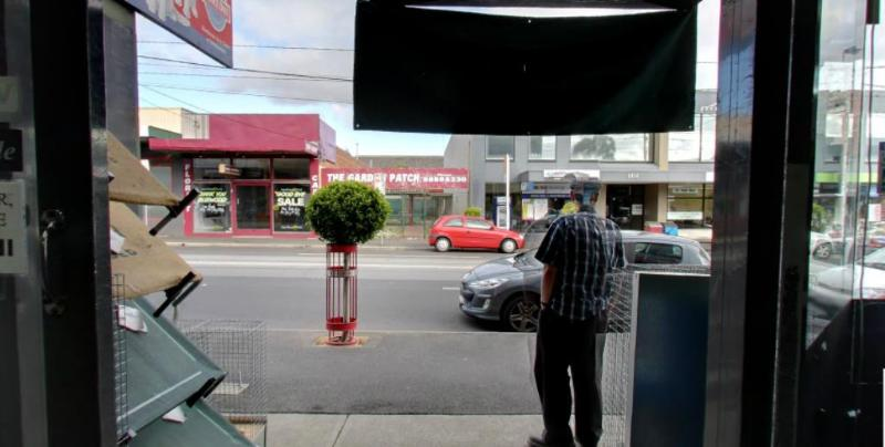 Private Commercial For Lease 2/1415 Toorak Road Camberwell VIC 3124 4