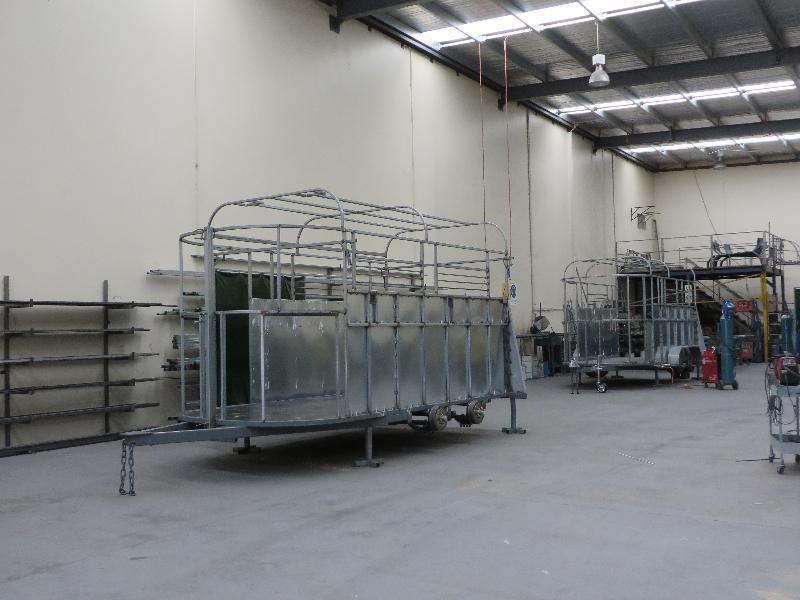 Private Business For Sold Campbellfield 3061 VIC 3