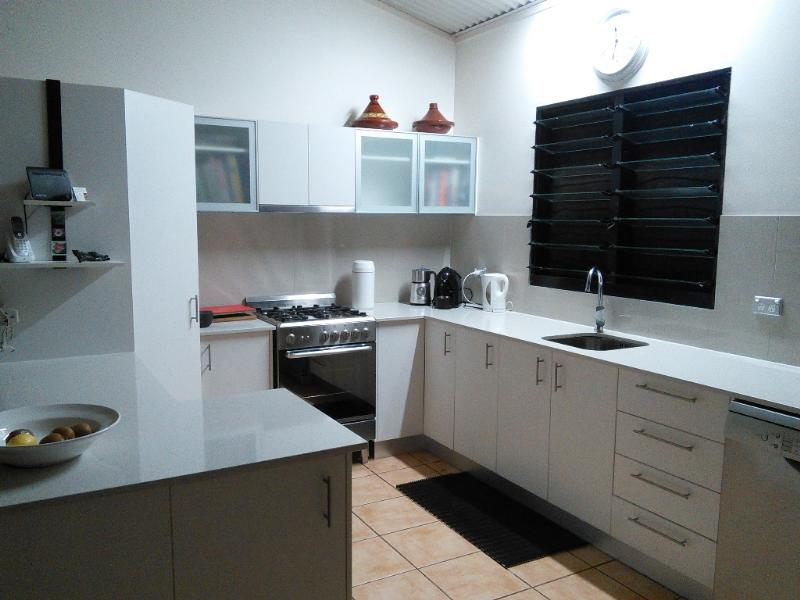 Property For Sold 89 Watling Girraween NT 0836 2