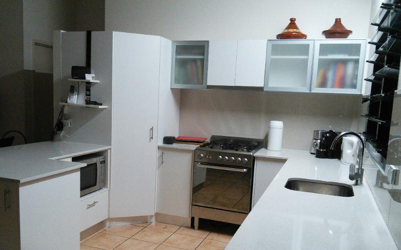Property For Sold 89 Watling Girraween NT 0836 3