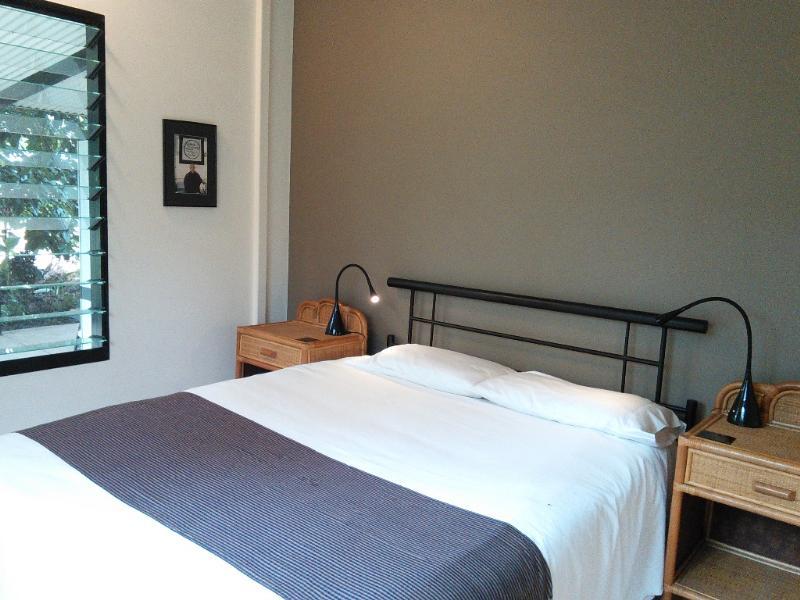 Property For Sold 89 Watling Girraween NT 0836 4