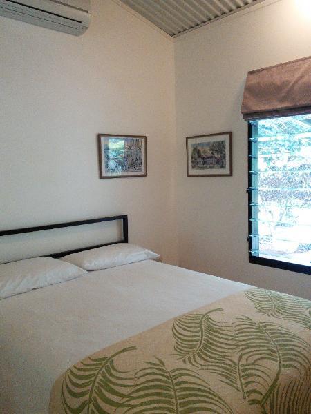 Property For Sold 89 Watling Girraween NT 0836 5