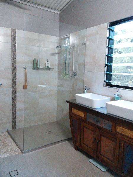 Property For Sold 89 Watling Girraween NT 0836 6