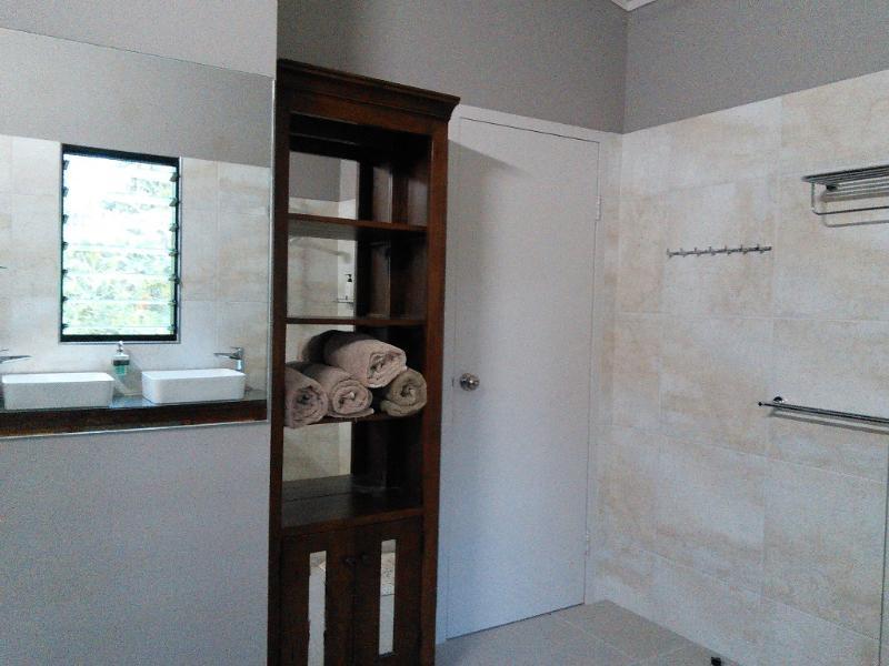 Property For Sold 89 Watling Girraween NT 0836 7