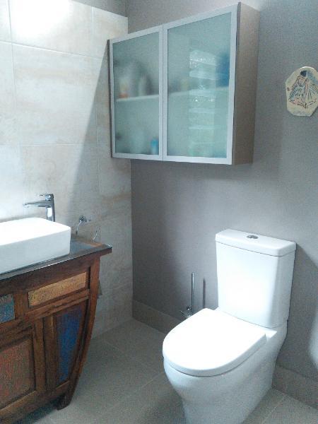 Property For Sold 89 Watling Girraween NT 0836 8