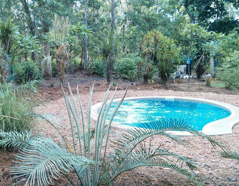 Property For Sold 89 Watling Girraween NT 0836 9