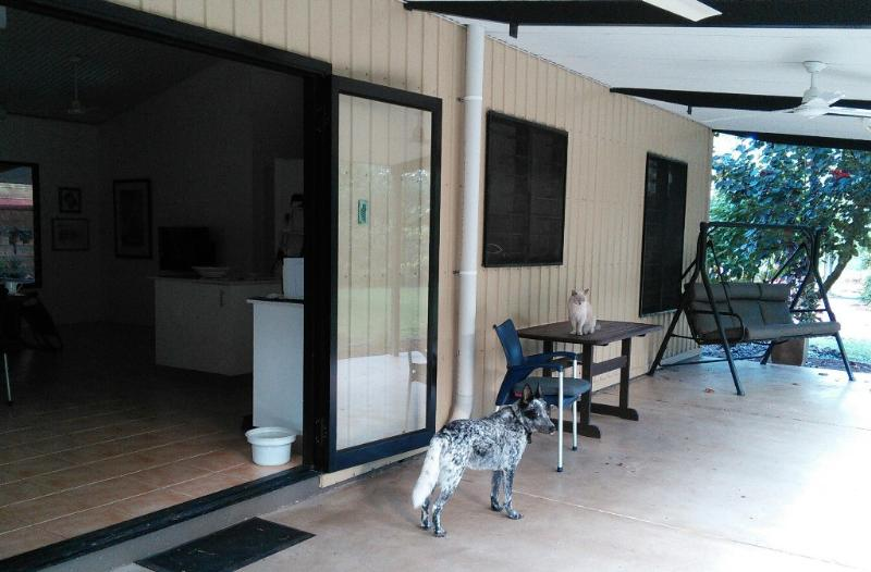Property For Sold 89 Watling Girraween NT 0836 10