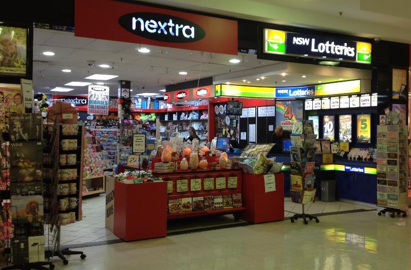 Private Business For Sale Shop 17 Orange City Centre Orange NSW 2800