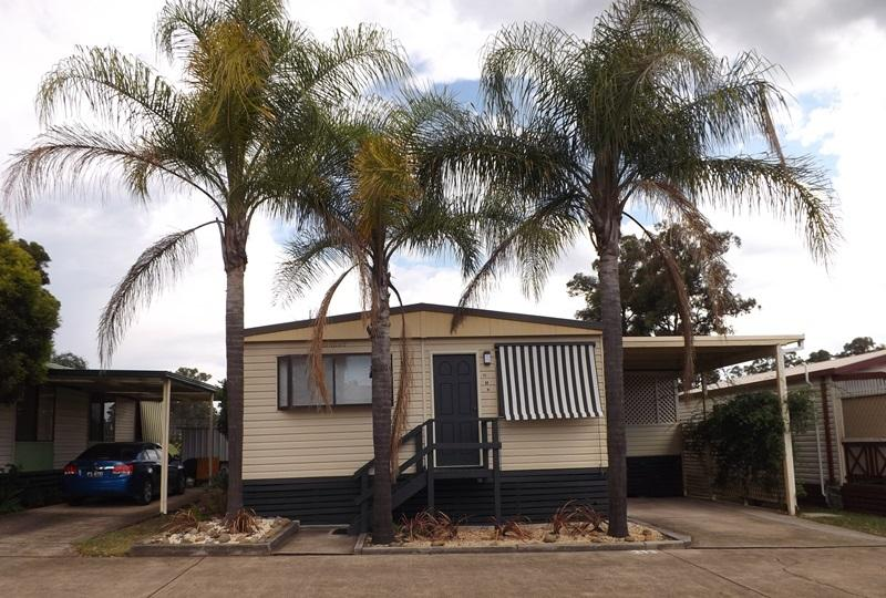 Property For Sold 213/140 Hollinsworth Road Marsden Park NSW 2765 1