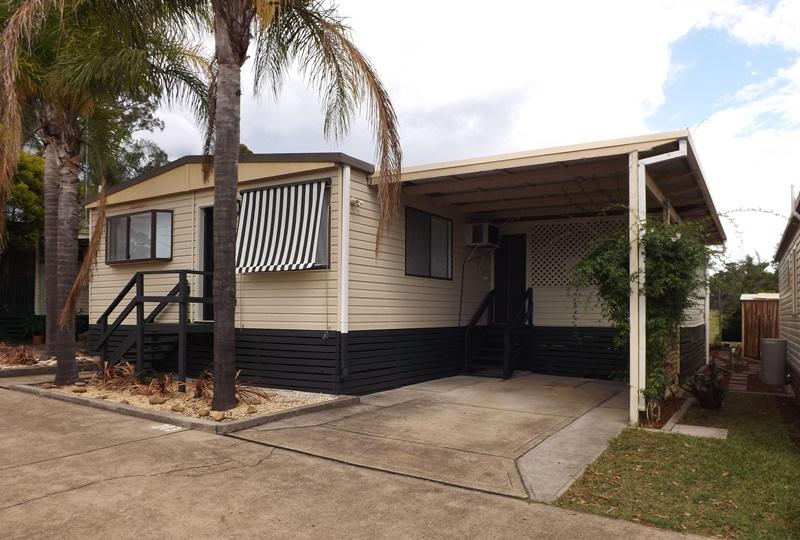 Property For Sold 213/140 Hollinsworth Road Marsden Park NSW 2765 17