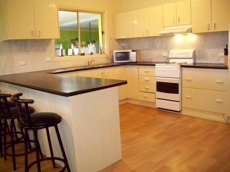 Property For Sale 34 Drummond Street Lockhart NSW 2656 1