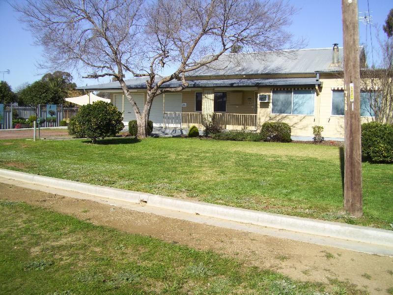 Property For Sale 34 Drummond Street Lockhart NSW 2656 11