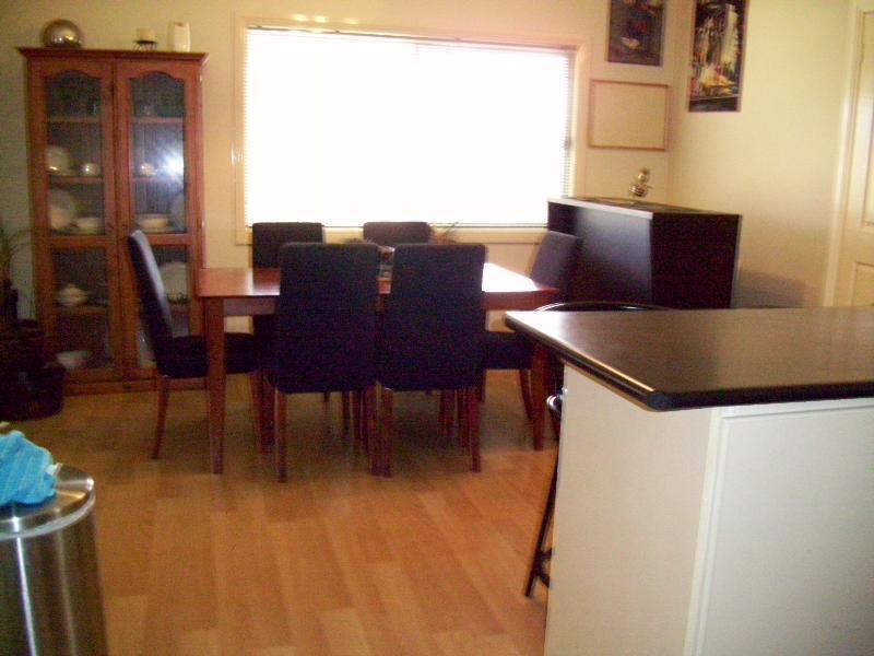 Property For Sale 34 Drummond Street Lockhart NSW 2656 7
