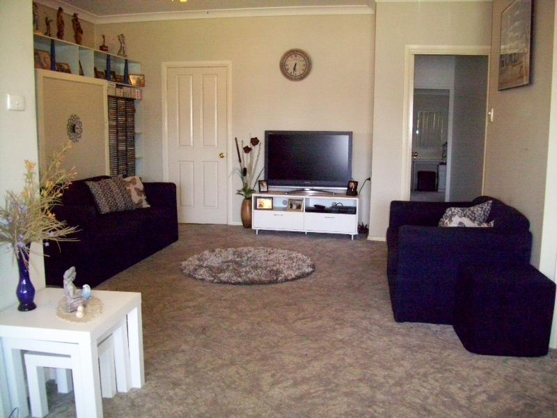 Property For Sale 34 Drummond Street Lockhart NSW 2656 8