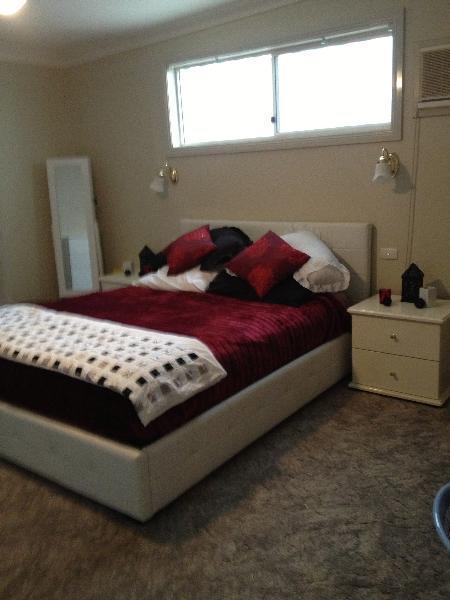 Property For Sale 34 Drummond Street Lockhart NSW 2656 9