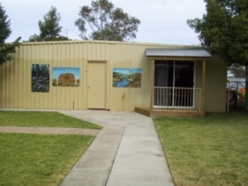 Property For Sale 34 Drummond Street Lockhart NSW 2656 12