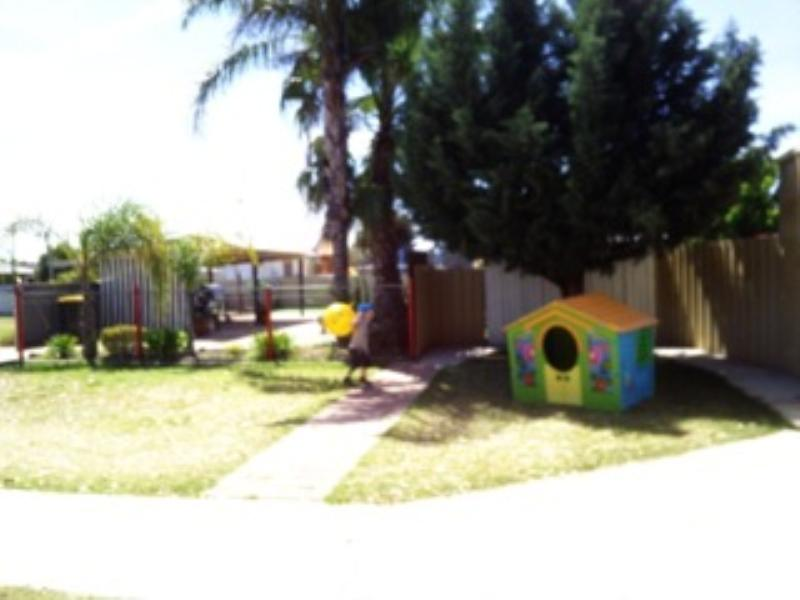 Property For Sale 34 Drummond Street Lockhart NSW 2656 4
