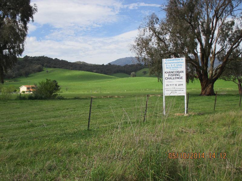 Property For Sale 12 Alpine Way Khancoban NSW 2642 5