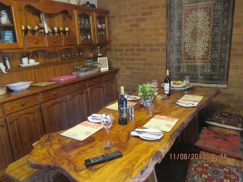 Property For Sale 12 Alpine Way Khancoban NSW 2642 12