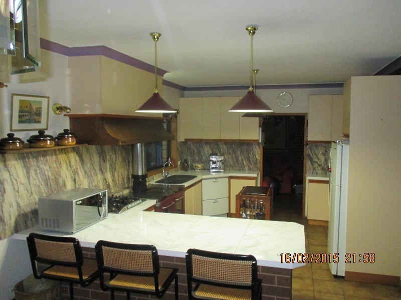 Property For Sale 12 Alpine Way Khancoban NSW 2642 13