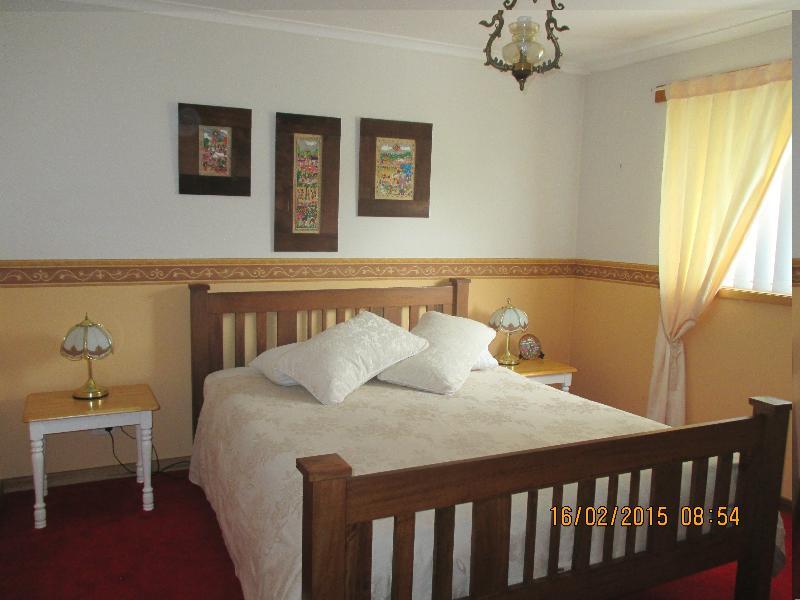 Property For Sale 12 Alpine Way Khancoban NSW 2642 14