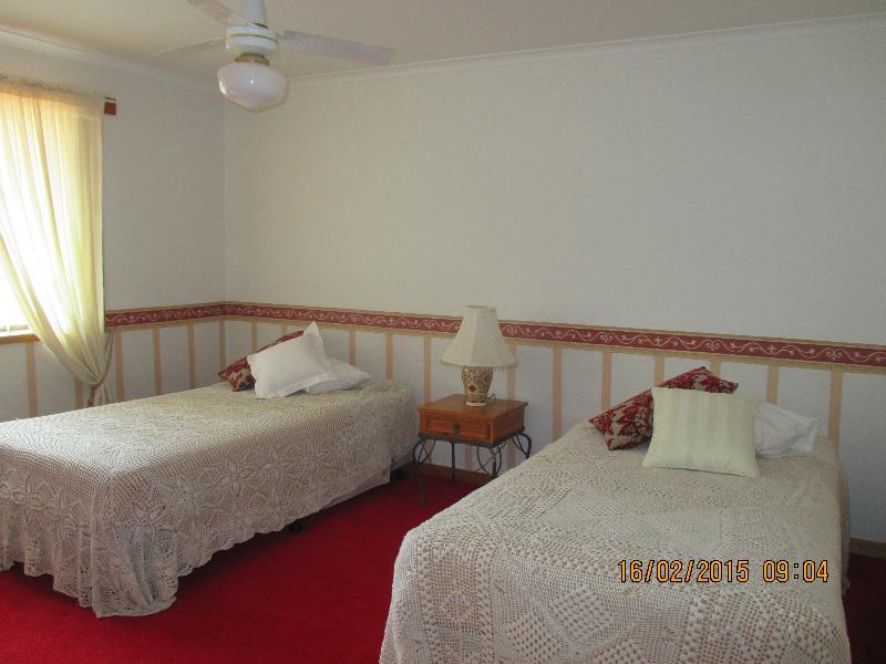 Property For Sale 12 Alpine Way Khancoban NSW 2642 15