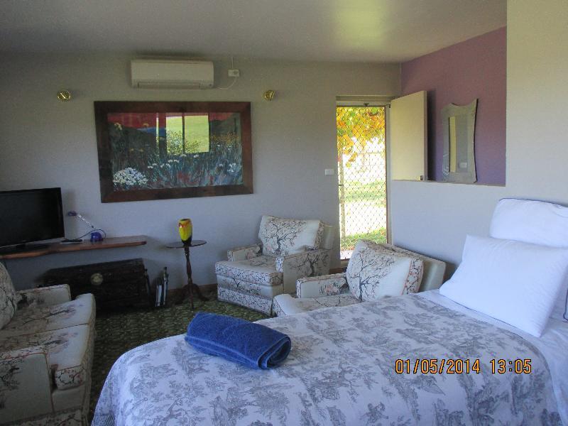 Property For Sale 12 Alpine Way Khancoban NSW 2642 16