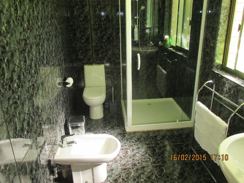 Property For Sale 12 Alpine Way Khancoban NSW 2642 17