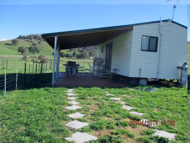 Property For Sale 12 Alpine Way Khancoban NSW 2642 19
