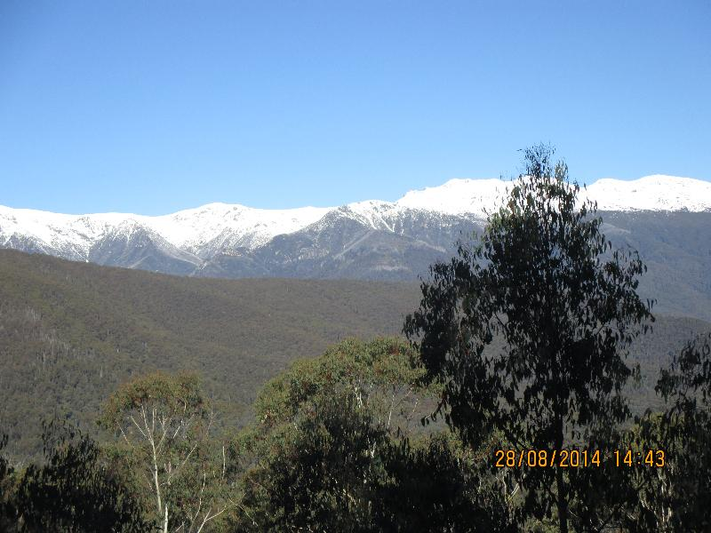 Property For Sale 12 Alpine Way Khancoban NSW 2642 20