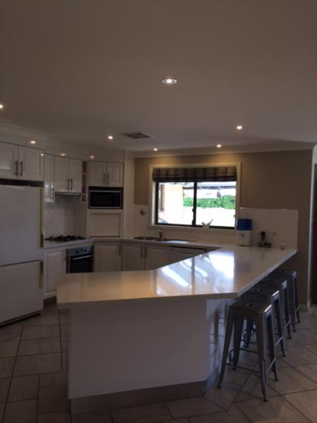 Property For Sold 18 Jonathan Road Orange NSW 2800 1