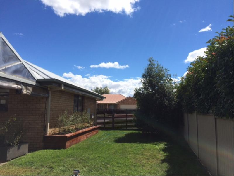 Property For Sold 18 Jonathan Road Orange NSW 2800 9