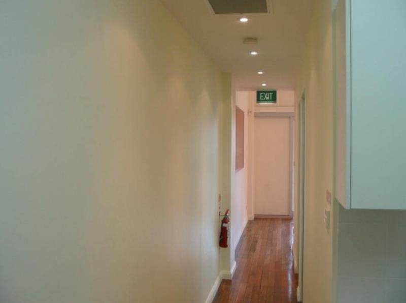 Private Commercial For 1A/17 Macmahon Street Hurstville NSW 2220 6