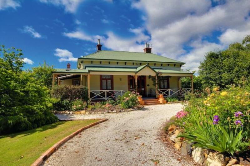 Private Business For Sold Ulverstone 7315 TAS 1
