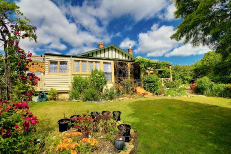 Private Business For Sold Ulverstone 7315 TAS 2