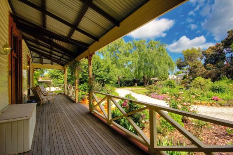 Private Business For Sold Ulverstone 7315 TAS 3
