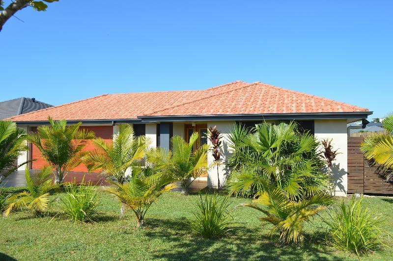 Property For Sale 9 Clark Crescent Eumundi QLD 4562 1