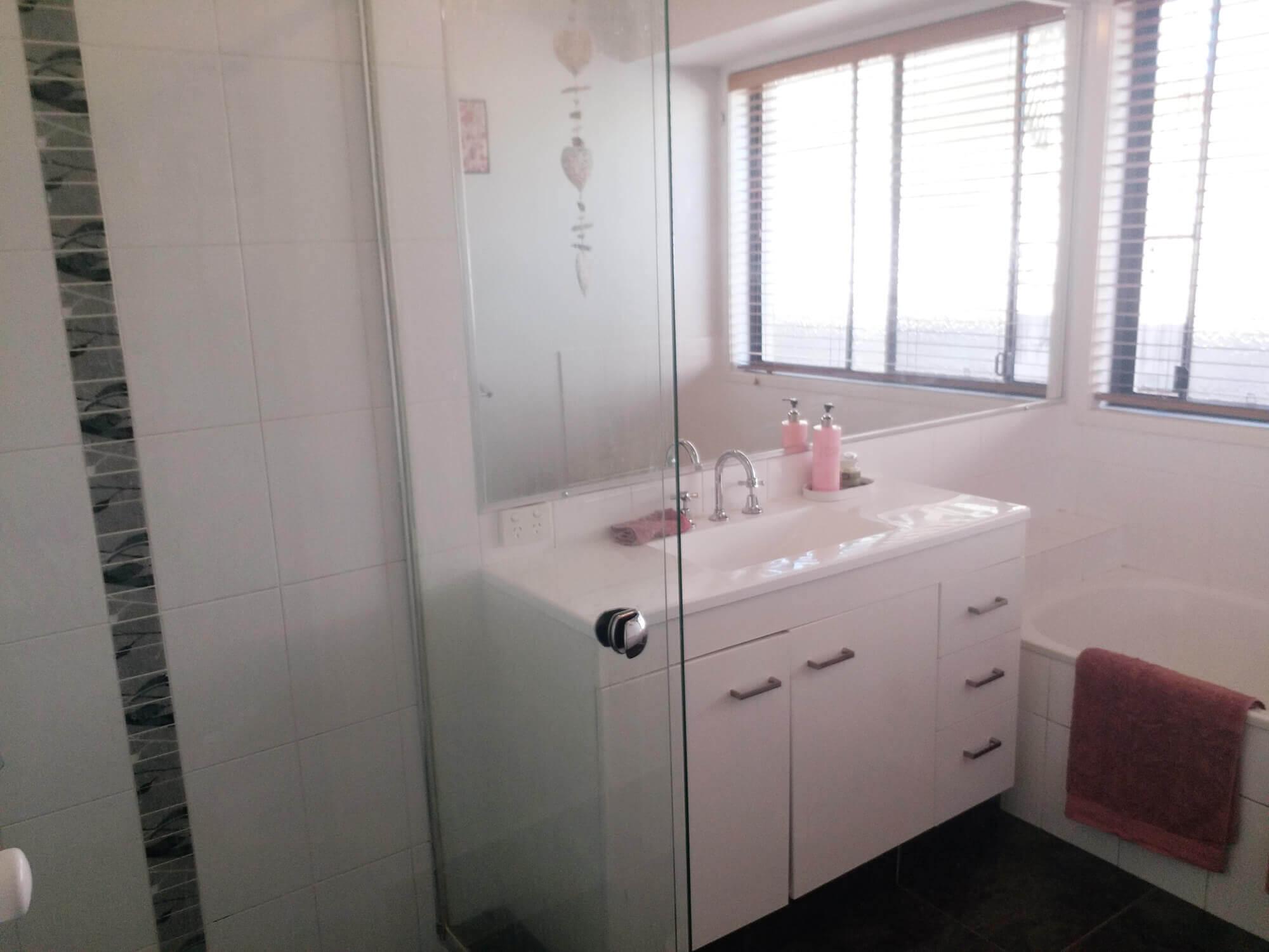 Property For Sale 9 Clark Crescent Eumundi QLD 4562 11