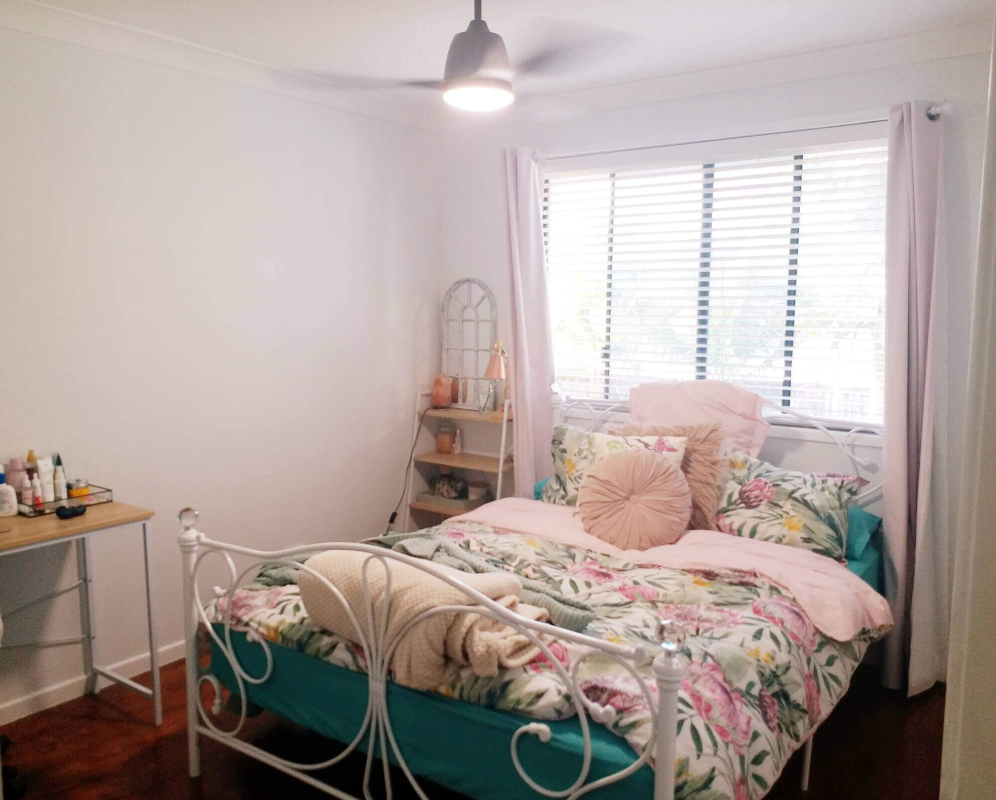 Property For Sale 9 Clark Crescent Eumundi QLD 4562 9