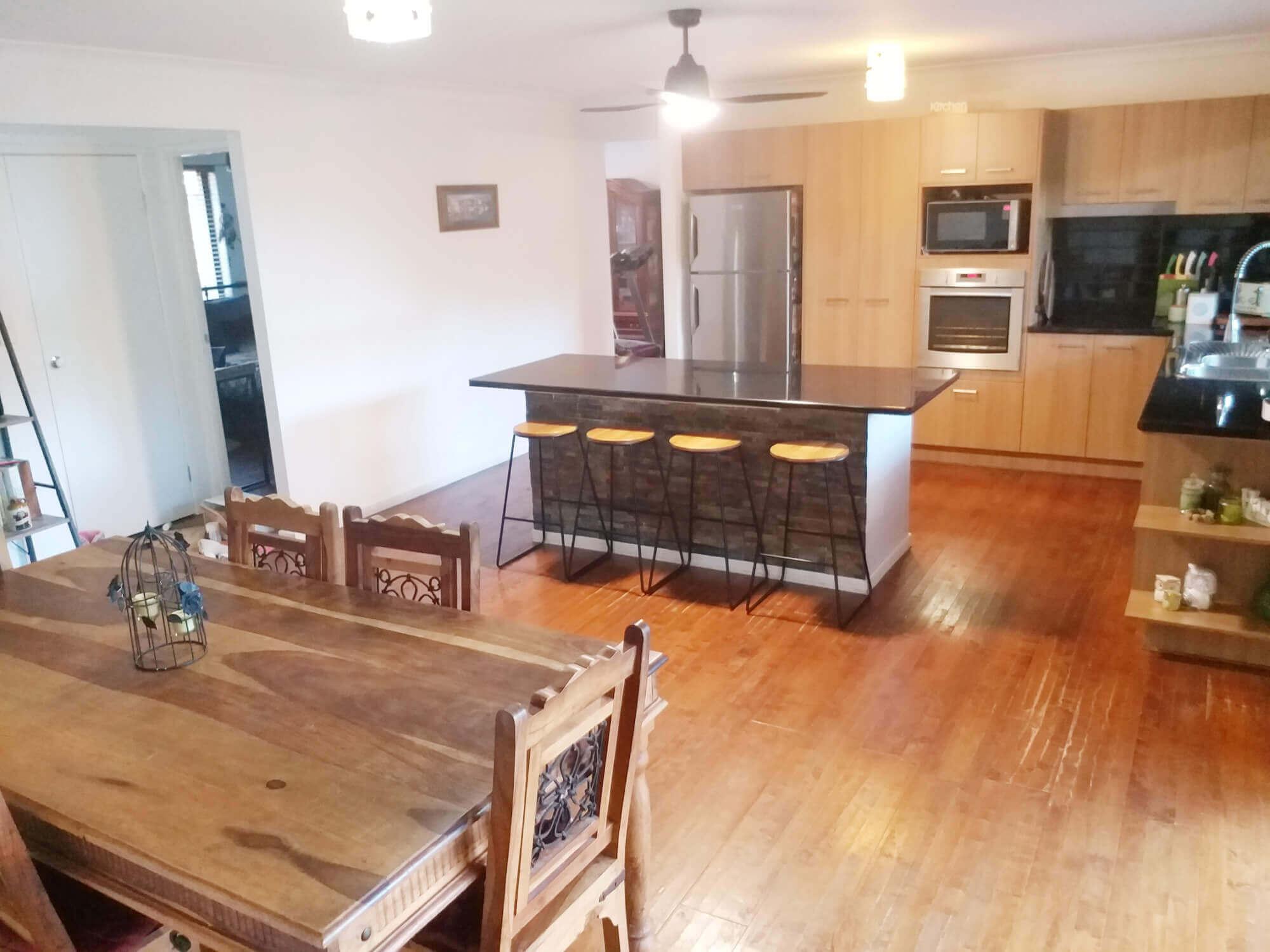 Property For Sale 9 Clark Crescent Eumundi QLD 4562 2