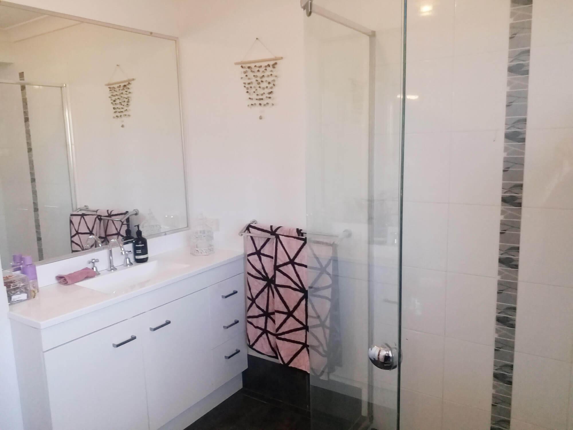 Property For Sale 9 Clark Crescent Eumundi QLD 4562 7