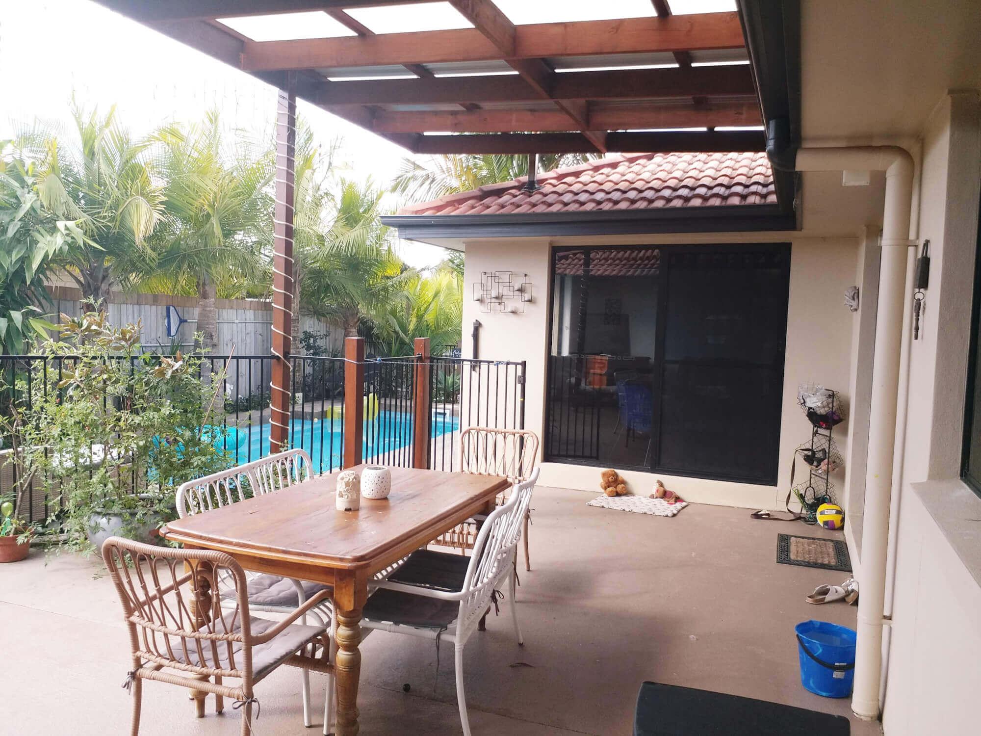 Property For Sale 9 Clark Crescent Eumundi QLD 4562 14