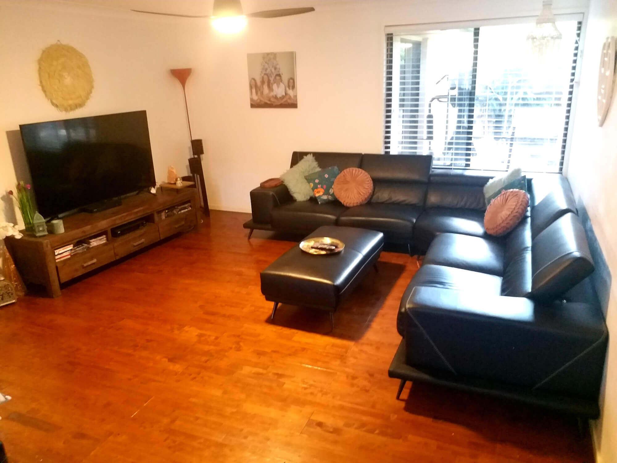 Property For Sale 9 Clark Crescent Eumundi QLD 4562 4