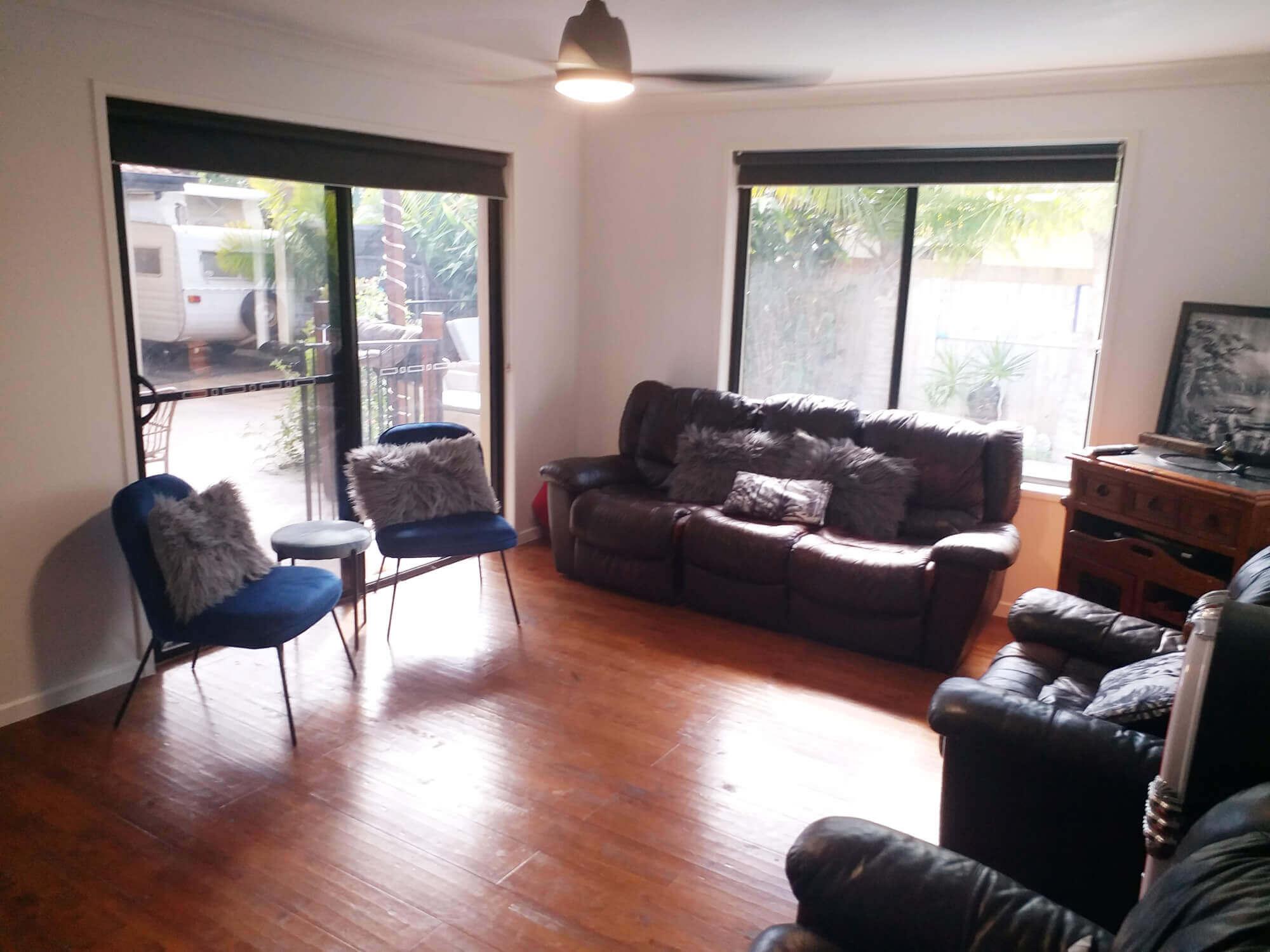 Property For Sale 9 Clark Crescent Eumundi QLD 4562 5