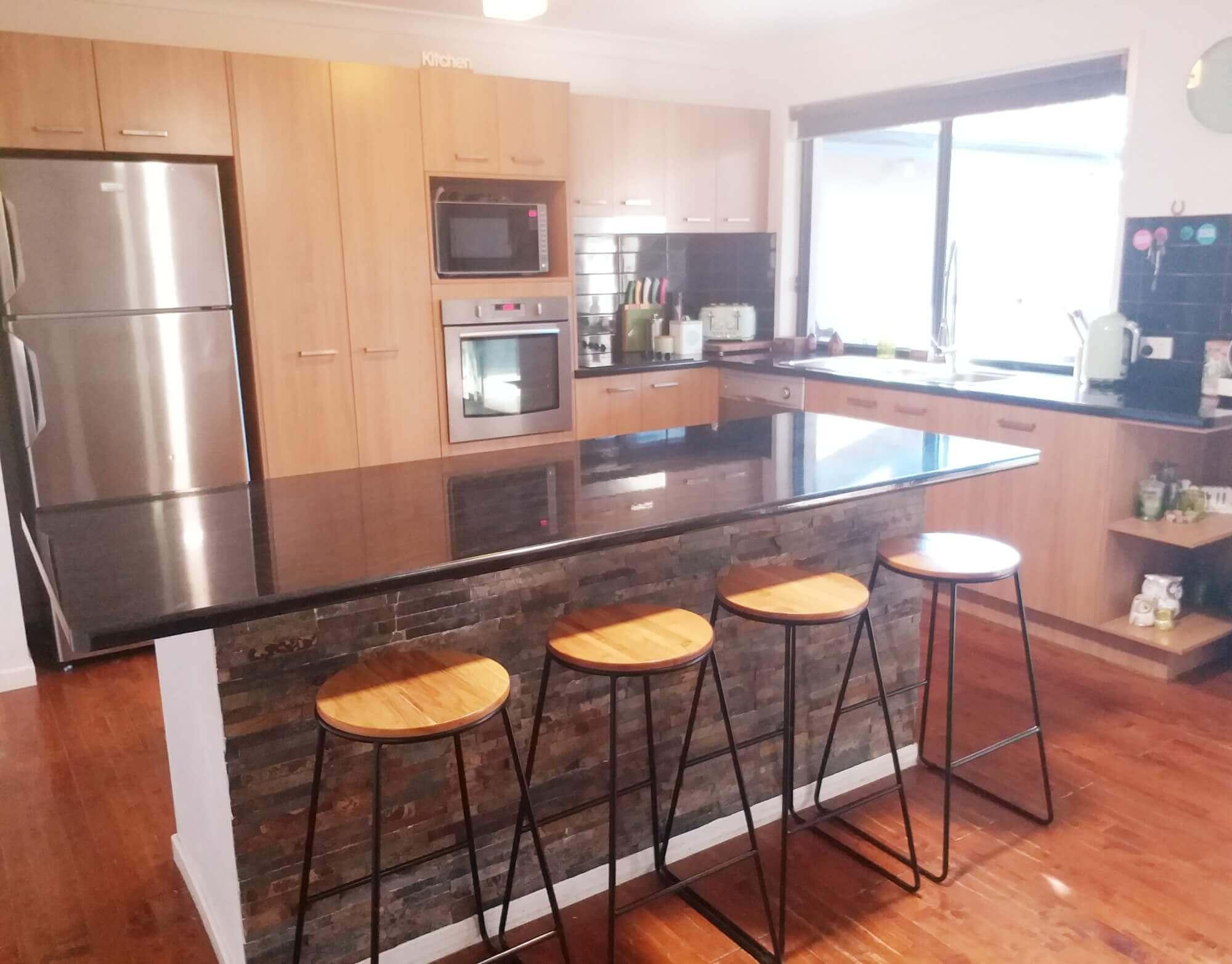 Property For Sale 9 Clark Crescent Eumundi QLD 4562 3