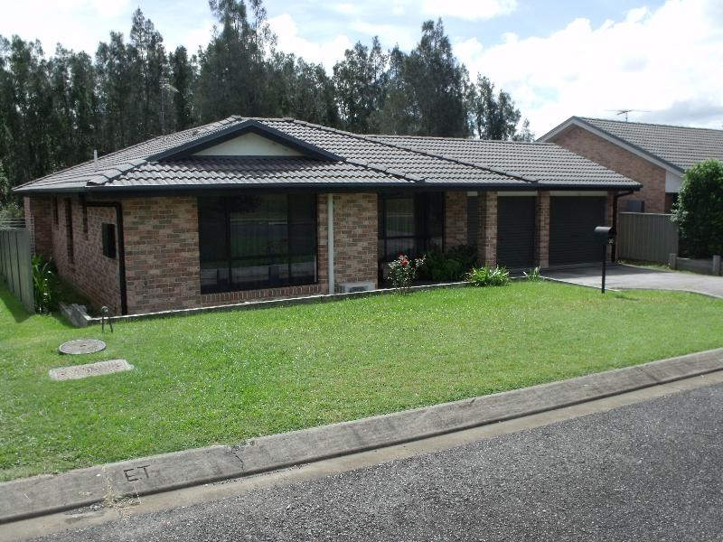 Property For Sold 20 Cecil-Baldwin Close Kempsey NSW 2440 1