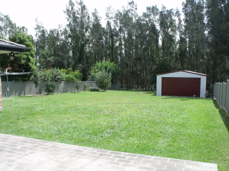 Property For Sold 20 Cecil-Baldwin Close Kempsey NSW 2440 2