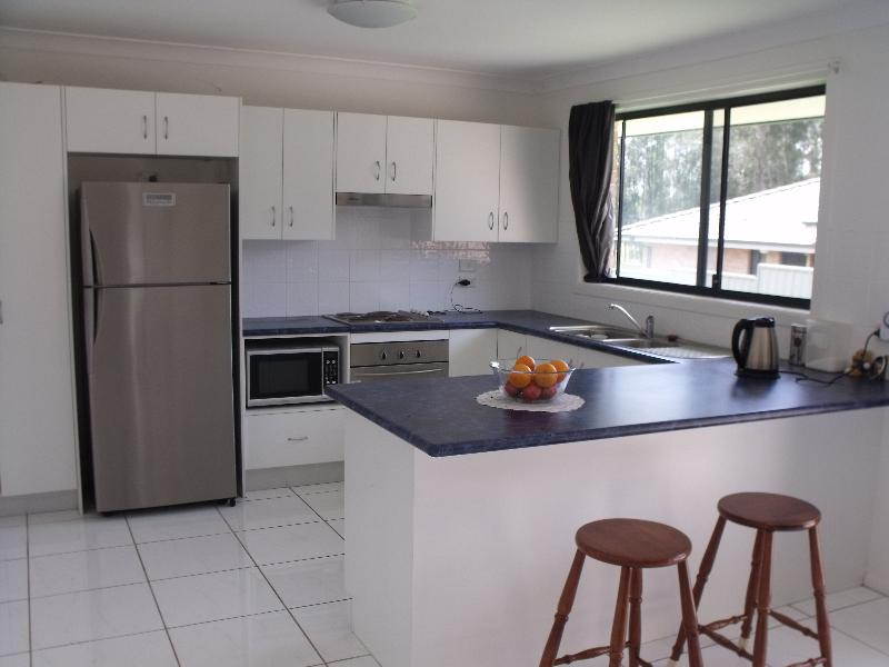 Property For Sold 20 Cecil-Baldwin Close Kempsey NSW 2440 8